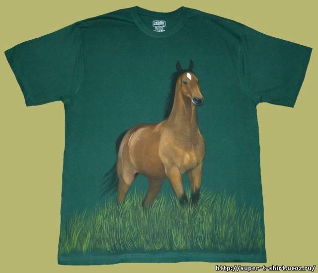 [img]http://super-t-shirt.ucoz.ru/_ph/11/728331255.jpg[/img]