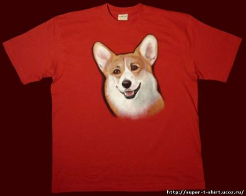 [img]http://super-t-shirt.ucoz.ru/_ph/5/2/464487402.jpg[/img]