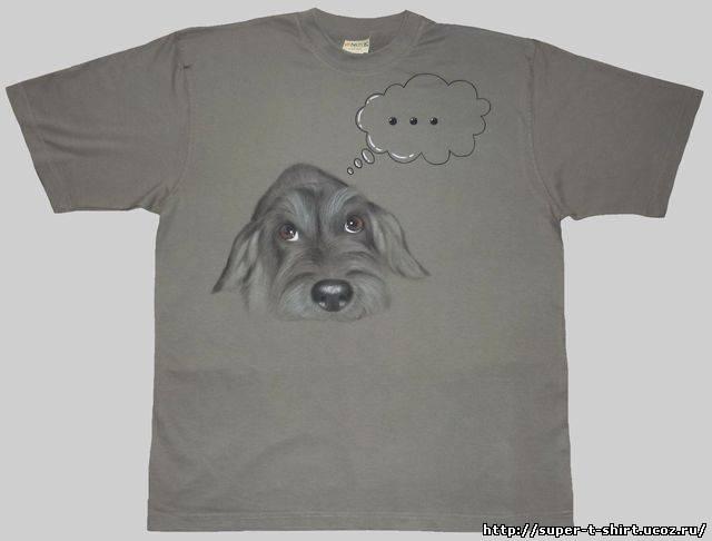 [img]http://super-t-shirt.ucoz.ru/_ph/5/665381719.jpg[/img]
