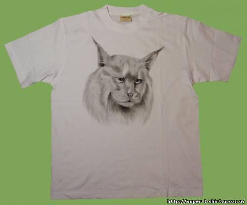 [img]http://super-t-shirt.ucoz.ru/_ph/6/2/431484275.jpg[/img]