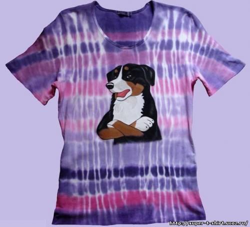 [img]http://super-t-shirt.ucoz.ru/_ph/7/2/127215348.jpg[/img]