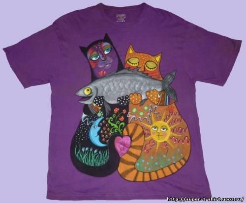 [img]http://super-t-shirt.ucoz.ru/_ph/7/2/242354792.jpg[/img]