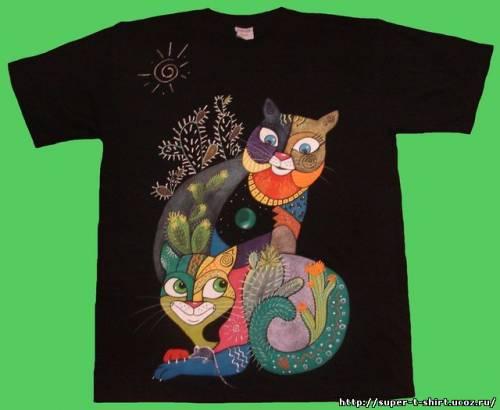 [img]http://super-t-shirt.ucoz.ru/_ph/7/2/404595847.jpg[/img]