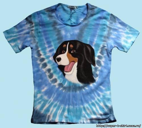 [img]http://super-t-shirt.ucoz.ru/_ph/7/2/624946787.jpg[/img]