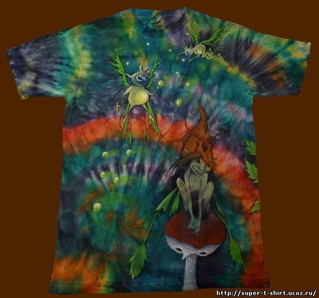 [img]http://super-t-shirt.ucoz.ru/_ph/7/394346371.jpg[/img]