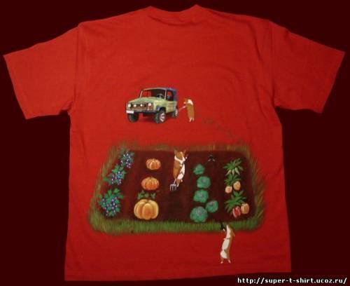 [img]http://super-t-shirt.ucoz.ru/_ph/8/2/144581951.jpg[/img]