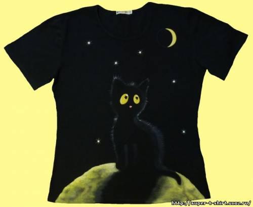 [img]http://super-t-shirt.ucoz.ru/_ph/8/2/505494915.jpg[/img]